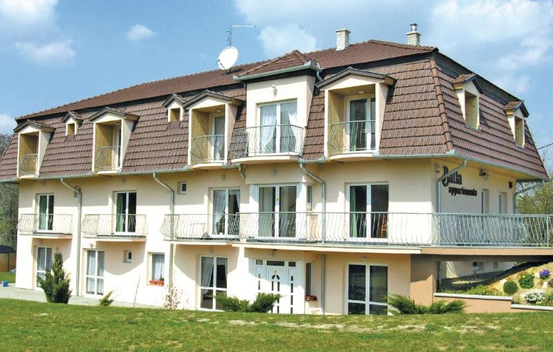 Zalakaros Hungary  City pictures : 1145690, Apartamento en Zalakaros, West Hungary, Hungría para 2 ...
