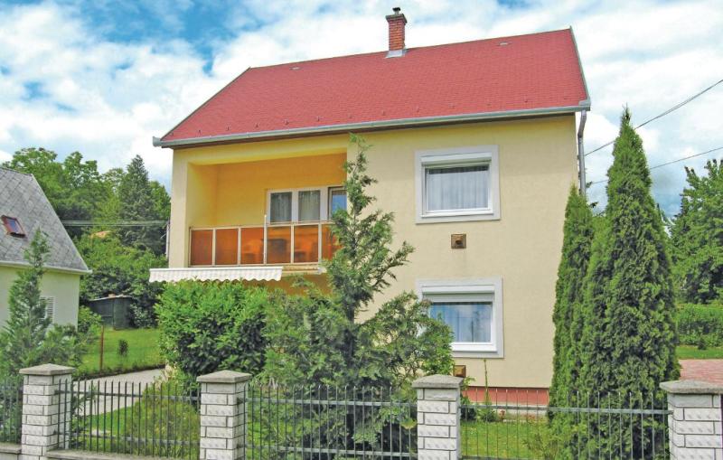 Zalakaros Hungary  city images : 1184086, Apartamento en Zalakaros, West Hungary, Hungría para 4 ...