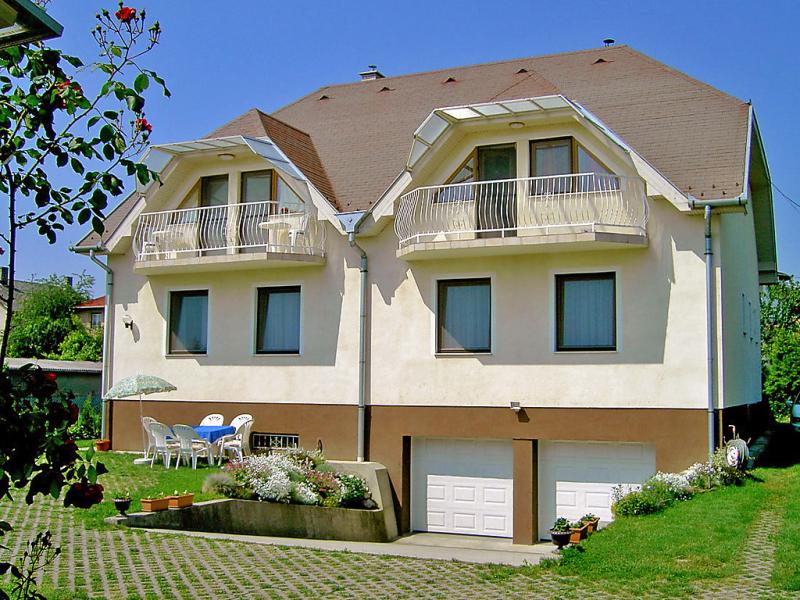 Zalakaros Hungary  City new picture : ... , Apartment in Zalakaros Thermal, Thermal, Hungary for 2 persons