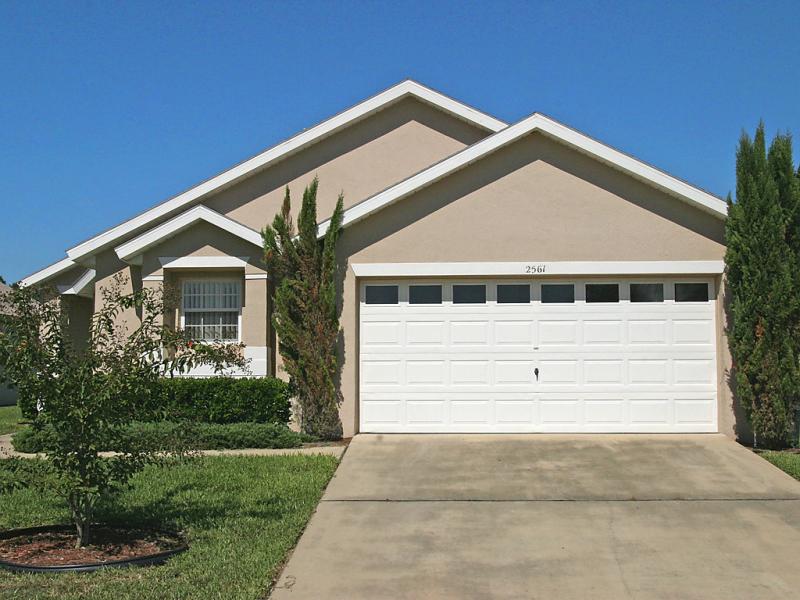 Alquiler de 45 casas de vacaciones en florida - Fotos de casas con piscina ...