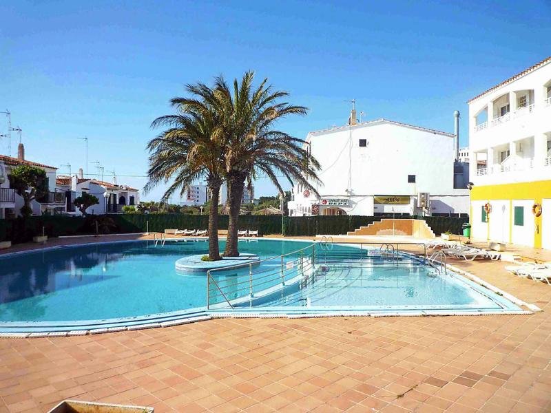 Alquiler de 66 casas de vacaciones en menorca - Casas de alquiler en blanes ...