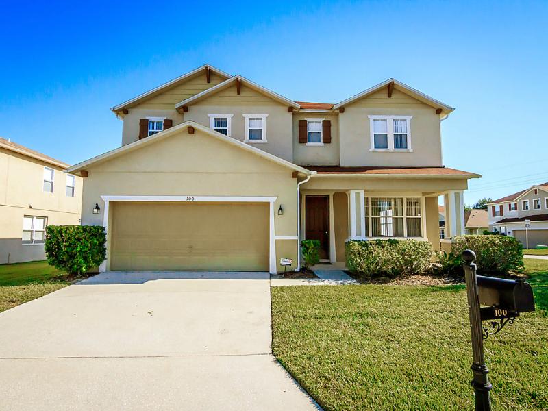 Alquiler de 45 casas de vacaciones en florida - Casas en alquiler para vacaciones ...