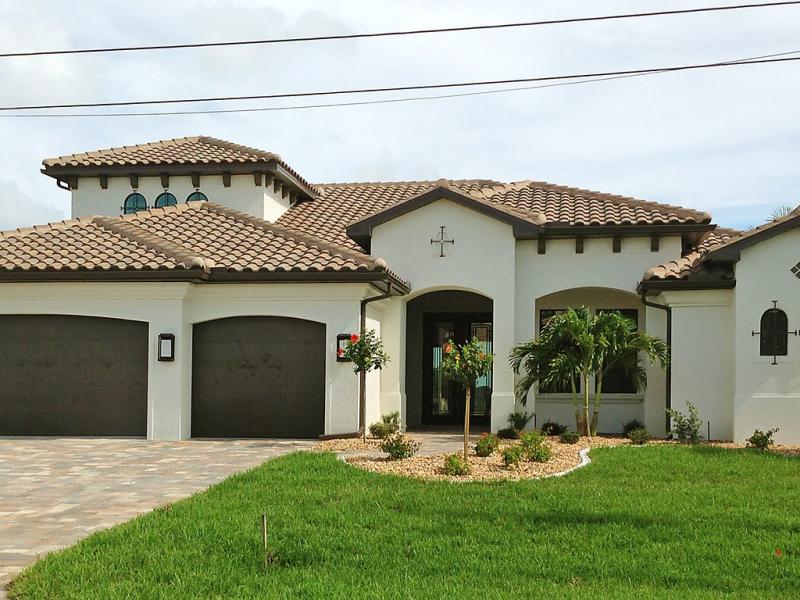 Alquiler de 45 casas de vacaciones en florida for Casas de alquiler para vacaciones con piscina privada